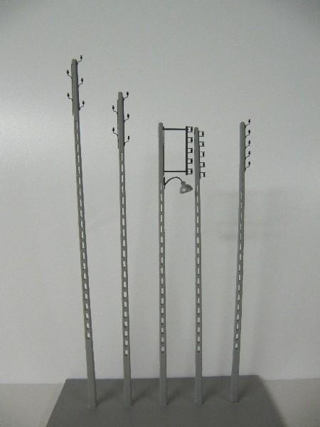 forum afficher le sujet amf87 des poteaux. Black Bedroom Furniture Sets. Home Design Ideas