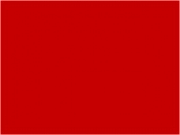 P738 rouge cerise sncf 623 amf87 - Peinture rouge cerise ...