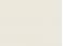 P781 blanc crème Citroen