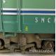 Decalcomanies masses locos SNCF gris foncé