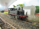 K011  Locomotive 030T  -Meuse-