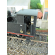 K011  Locomotive 030T  -Meuse-