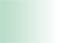 P207 Patine vert de gris 30ml