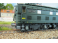 Transkit BB4200 4700