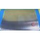 A258 plaque tole deployee format 160x100