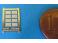 A254 Plaques constructeur BB12000