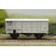 K210 kit wagon isotherme OCEM 29