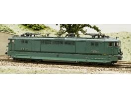 Transkit CC 10002