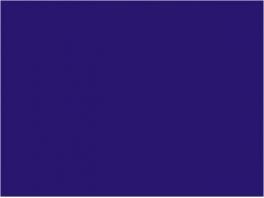 P024 Bleu Royal 226 SNCF