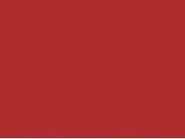 P031 rouge géranium (SNCF 608)