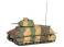Artitec 87035 char Somua S35