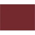 P898 Rouge métallisé Thalys