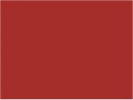 P833 Rouge de Bourgogne (1ère P.L.M)