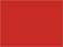 P829 Rouge autorail (SNCF vermillon 605)