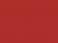 P731 rouge géranium (SNCF 608)
