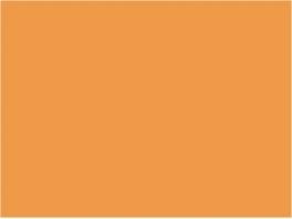 P725 Orange de chrome (SNCF 416)