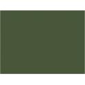 P827 Vert Olive ( P.L.M / Ouest)