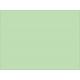 P871 Vert métallisé TAR
