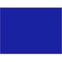 P702 Bleu TSO