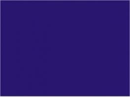 P724 Bleu Royal (SNCF 226)