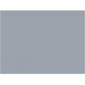 P824 Gris clair Midi