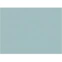 P883 Gris bleuté clair Desmarais Azur