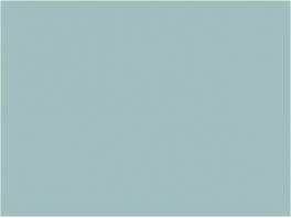 p883 gris bleut clair desmarais azur amf87. Black Bedroom Furniture Sets. Home Design Ideas