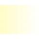 P322 Vernis mat nitrosynthétique en bombe 150ml