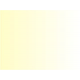 P320 Vernis brillant nitrosynthétique bombe 150ml