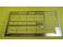 T017 transkit autorail Floirat Atlas