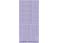 Chiffres Helvetica SNCF gris
