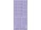 Chiffres Helvetica SNCF bleu