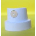 P530 3 diffuseurs pour bombe Railspray fin