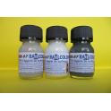 P512 Apprêt cellulosique de surfaçage (30 ml)