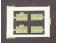 1 jeu de plaques pour 150X7-29-35-146-173-192-213