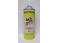 P614 Anti-silicone spray nettoyant dégraissant