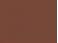 P032 Rouille foncé mat