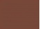 P732 Rouille foncé mat