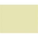 P033 Gris beige clair (SNCF 805) 30ml