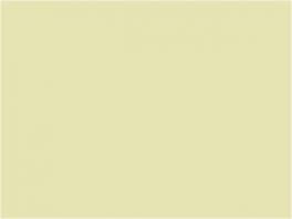 P033 Gris beige clair (SNCF 805)