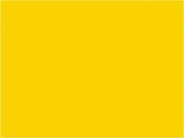 P034 jaune orangé (SNCF 404)