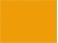 P035 orange Corail (SNCF 418)