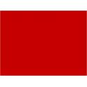 P038 rouge cerise (SNCF 623) 30ml