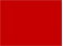 P038 rouge cerise (SNCF 623)
