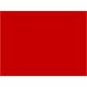 P738 rouge cerise (SNCF 623)