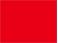 P739 rouge club (SNCF 611)