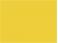 P741 jaune bar (SNCF 441)