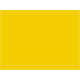 P042 jaune vif SNCB 30ml