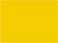 P042 jaune vif SNCB