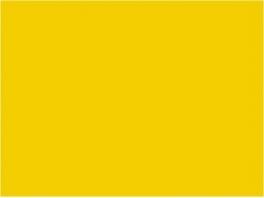 P742 jaune vif SNCB